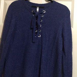 Kinsey Sweater